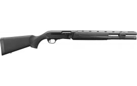 "Remington 83442 V3 Tactical BD SGT 18 3"" 6+ Tactical Shotgun"