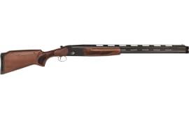Pointer SCT PSBT1228Y 12/28 Eject 5 XT-CHOKE Shotgun