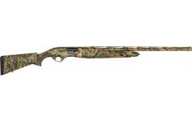 """Pointer Phenoma PPHC1228MOBS 12/28 3"""" MOO 5CT Shotgun"""