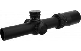 Tacfire SC1424CC-D HD Rifle SCP 1-4X24 DOT