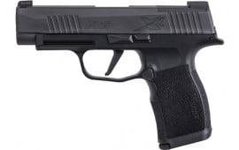 "Sig Sauer 365 XL 9mm 12rd Semi-Auto Pistol 3.7"" Barrel Optics Ready - 365XL9BXR3"
