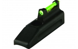 Hiviz RG2245L Ruger 22/45 Lite 6 Interchangeable Lite Pipes