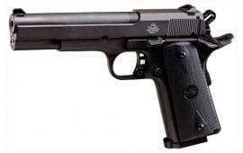 Rock Island Armory 51996 1911 XT 22 .22 Magnum 14rd