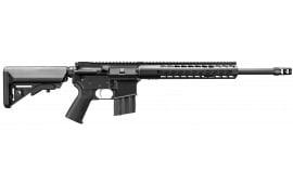 Bushmaster 90044 Hunt 450 16 Square Drop