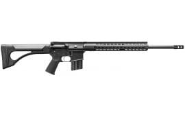 Bushmaster 90045 Hunt 450 20 Square Drop