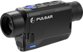 Pulsar PL77425 Axion KEY XM30 2-9X24 Thermal Mono