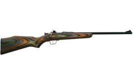 Keystone Sporting Arms 00005 .22 LR Camo Lam/bl