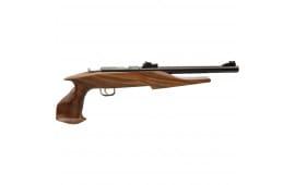 "Keystone Sporting Arms 40001 SIL Hunter .22 LR 10"" Wlnt"