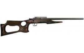 Keystone Sporting Arms Chipmunk 10107 .22 LR Barracuda Camo Laminate / Stainless Steel