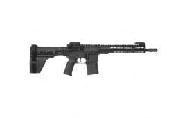 """Armalite M15P11 M15 PSB PIS .223 / 5.56 11.5"""""""