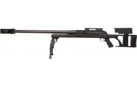 Armalite 50A1BGGG AR-50A1 Rifle .50BMG