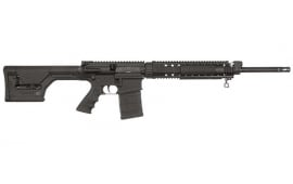 Armalite 10SBF AR-10 Supersass 308WIN Tunable GAS SYS