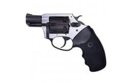 Charter Arms 52329 Pathfinder Lite .22 Magnum Alum & Black FS 6rd Revolver