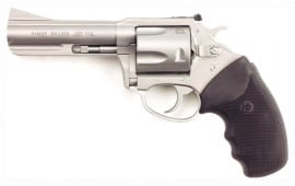 Charter Arms .73542 Magazine PUG .357 Magazine 4.2 SS AS 5rd Revolver