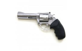 Charter Arms 74042 Pitbull 40 S&W 4 SS Revolver