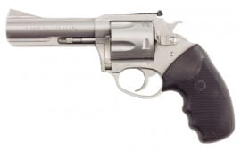 Charter Arms 74442 Target Bulldog 44SPL 4.2 SS AS 5rd Revolver