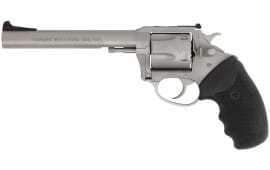 "Charter Arms 74460 TGT Bulldog 44SPL 6"" 5rd Revolver"