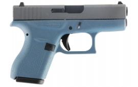 Glock UI425020BTTG 42 US 380 Btit