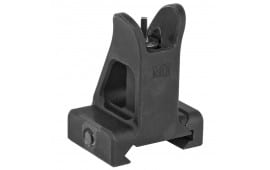 Midwest MI-CFFS Combat Fixed Front Sight