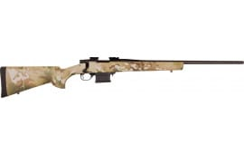 Legacy Sports HMA60602MCC+ Mini Action 6.5 Grendel 22""