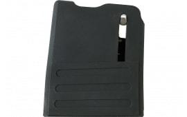 TR MAG5XT3 MagXT3 410 5rd Black