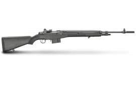 "Springfield Armory SA9104 M1A Super Match Semi-Auto .308 22"" 10+1 McMillian Fiberglass Black"