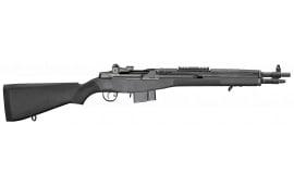"Springfield Armory AA9126NT M1A Scout Squad *NY Compliant* Semi-Auto .308 18"" 5+1 Black"