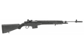 Springfield MA9825C65CA 6.5 Creedmoor *CA Compliant* Black Composite