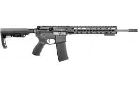 Core Firearms 13548 Keymod LWT 5.56 14.5 BBL MFT STK
