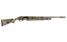 TriStar 23138 Cobra Pump II MAX-5 YTH 20/24 CT-3 Shotgun