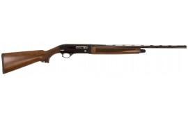 """TriStar 24118 Viper G2 Semi-Auto 28ga 26"""" 3"""" Shotgun"""
