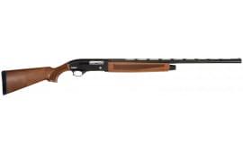 TriStar 24119 Viper Auto Wood 410/26 CT-3 Shotgun