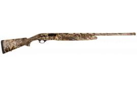 """TriStar 24141 Viper G2 Semi-Auto 12GA 30"""" 3"""" Shotgun"""