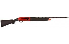 """TriStar 24162 Viper G2 Semi-Auto 12GA 30"""" 3"""" Shotgun"""
