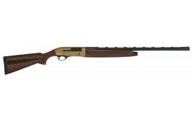 TriStar 24181 Viper G2 Bronze 410/28 CT-3 Shotgun