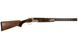 "TriStar 33314 Hunter Over/Under 20GA 26"" 3"" Shotgun"