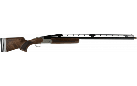 TriStar 35412 TT-15A Topsingle TriStar 12/34 CT-3X Shotgun