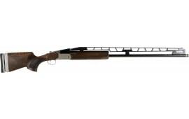TriStar 35414 TT-15A Unsingle USA 12/34 CT-3X Shotgun