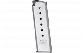Magnum Research MAG380 MagFOR M380 Only 380 ACP 7rd