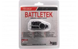 Firefield FF25017 Battle TEK Green LAS Sight