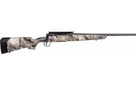 Savage 57482 Axis II 6.5 Creedmoor Overwatch