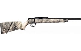 Savage 70847 B17 17HMR Overwatch