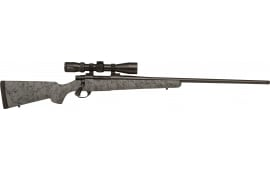 Howa HHS73531 HS Precision 300PRC 24 Gray/Black
