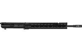 PWS 19-M218UC0B MK218 MOD1 Uppr .308 18