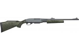 Remington 86277 7600 308 WIN CAR 18.5 OD Green