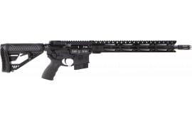 "Diamondback DB1547EMLBCA 16"" 15 ML *CA* Black"
