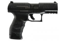 "Walther Arms - PPQ M2 .45ACP Pistol - 4.25"" BBL - Black - 2807076"