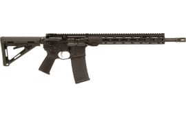 Savage 22970 MSR15 Recon 2.0 .223 Remington 16.125 30rd