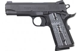 Colt O9842CCU CCU CON Carry Black DLC