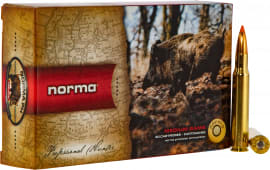 Norma 20174342 30-06 170 Tipstrike - 20rd Box
